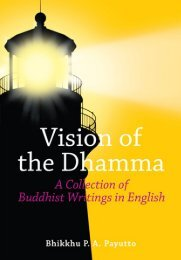 vision_of_the_dhamma_a_collection_of_buddhist_writings_in_english.pdf