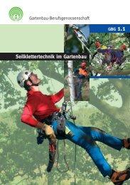 GBG 1.1 als PDF - Die Bergische Hausmeister Akademie