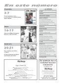 nº 178/16-ix-1999 semanario de información religiosa - Alfa y Omega - Page 2