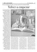 nº 178/16-ix-1999 semanario de información religiosa - Alfa y Omega - Page 3