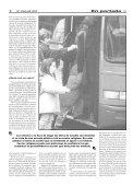 nº 178/16-ix-1999 semanario de información religiosa - Alfa y Omega - Page 4
