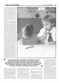 nº 178/16-ix-1999 semanario de información religiosa - Alfa y Omega - Page 5