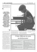 nº 178/16-ix-1999 semanario de información religiosa - Alfa y Omega - Page 7