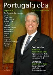 Formato PDF - aicep Portugal Global