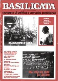 Salvemini storico e politico - Biblioteca del Consiglio Regionale ...
