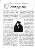 Salvemini storico e politico - Biblioteca del Consiglio Regionale ... - Page 3