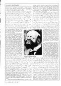 Salvemini storico e politico - Biblioteca del Consiglio Regionale ... - Page 5