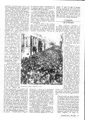 Salvemini storico e politico - Biblioteca del Consiglio Regionale ... - Page 6