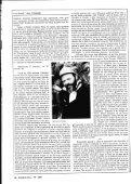 Salvemini storico e politico - Biblioteca del Consiglio Regionale ... - Page 7
