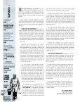 NÉSTOR TRANSGRESOR (Por Alicia Kirchner) - Ministerio de ... - Page 2