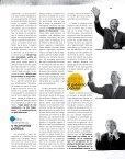NÉSTOR TRANSGRESOR (Por Alicia Kirchner) - Ministerio de ... - Page 5