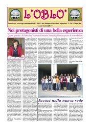 Impresa Formativa Simulata - Liceopizipalmi.Eu