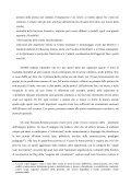 Abstract tesi con indice e bibliografia - La Citta' dei Cittadini - Page 5