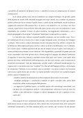 Abstract tesi con indice e bibliografia - La Citta' dei Cittadini - Page 7