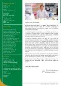 Distribuir Alegria! - Carvalhal - Page 2