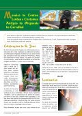 Distribuir Alegria! - Carvalhal - Page 3
