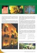 Distribuir Alegria! - Carvalhal - Page 4