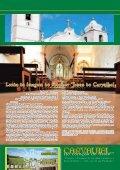 Distribuir Alegria! - Carvalhal - Page 5