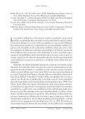 Los métodos cualitativos en la ciencia política contemporánea ... - Page 2