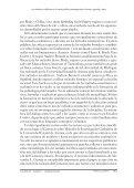 Los métodos cualitativos en la ciencia política contemporánea ... - Page 3