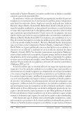 Los métodos cualitativos en la ciencia política contemporánea ... - Page 4