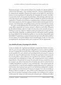 Los métodos cualitativos en la ciencia política contemporánea ... - Page 5