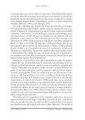 Los métodos cualitativos en la ciencia política contemporánea ... - Page 6