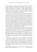 Los métodos cualitativos en la ciencia política contemporánea ... - Page 7