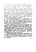 1 PROPAST ISLAMSKOG SVIJETA Tako glasi naslov knjige ... - Page 2