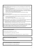 Globale studier - ACE Denmark - Page 2