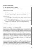 Globale studier - ACE Denmark - Page 4