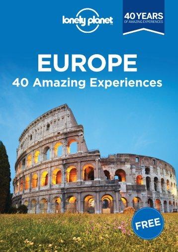 40-amazing-experiences-ebook