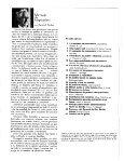 Liahona - Cumorah.org - Page 2