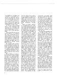 Liahona - Cumorah.org - Page 6