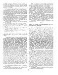 I y R 1251-1300 - Bill H. Reeves enseña - Page 6