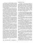 I y R 1251-1300 - Bill H. Reeves enseña - Page 7