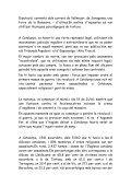 LA VIOLÈNCIA - Edu365.cat - Page 2