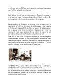 LA VIOLÈNCIA - Edu365.cat - Page 3