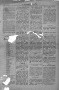 RELIGION, CIENCIAS, - Biblioteca Virtual de Yucatán - Page 4