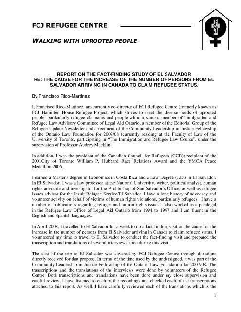 chorizo far cry 6 peticion