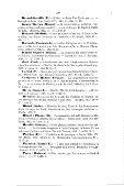 Boletín de laBibl del Ateneo Cien Literario y Ari ... - Ateneo de Madrid - Page 3