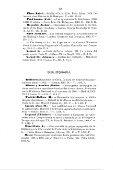 Boletín de laBibl del Ateneo Cien Literario y Ari ... - Ateneo de Madrid - Page 4