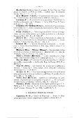 Boletín de laBibl del Ateneo Cien Literario y Ari ... - Ateneo de Madrid - Page 6