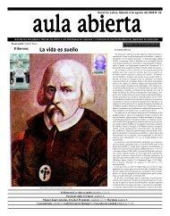Descarga en Formato PDF [~0MB] - DiarioCoLatino.com