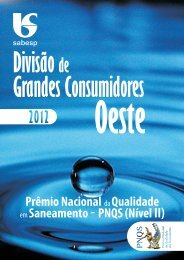 Clique aqui para ter acesso ao case, em formato PDF. - Prêmio ...