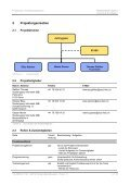 APPE Filialen-Bestellsystem - ThomasGalliker.ch - Seite 6