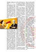 Gente a Sinistra - Rifondazione Inzago - Page 2