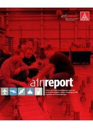 airreport.pdf