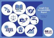 Lough-Erne-Accountability-Report