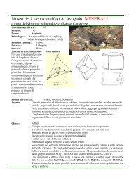 Anglesite.Solfati. prov Sardegna scheda 102.pdf - Autistici